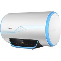 【当当自营】海尔/统帅 LEC6002-20Y2 60升电热水器 电子式遥控 预约洗浴 40度恒温