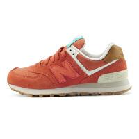 New Balance/NB/574系列女鞋复古鞋运动鞋跑步鞋WL574CNA/WL574CNB/WL574CNC/WL574SEA/WL574SEC