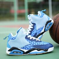 2016秋季新款篮球鞋耐磨透气球鞋男士休闲鞋板鞋潮流男鞋