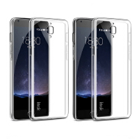 【包邮】IMAK一加手机3手机套 手机壳 保护套 保护壳 透明套 手机保护壳 轻薄隐形套