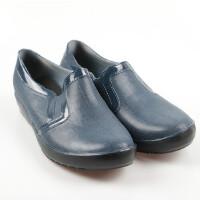 男士雨靴低帮雨靴水鞋胶鞋套防水防滑时尚短筒单款成人男士加厚雨鞋