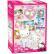 特价促销 HelloKitty凯蒂猫玩具 成人拼图1000片 爱情浪漫婚礼拼图玩具-美好瞬间KP04-1000-70