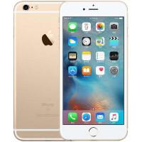 iPhone 6s Plus 32GB 移动联通电信4G智能手机