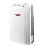 德尔DR4552抽湿机除湿机家用除湿机静音地下室除湿器抽湿器吸湿器