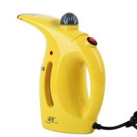 家用便携迷你小型挂烫机手持熨烫机电熨斗蒸脸仪