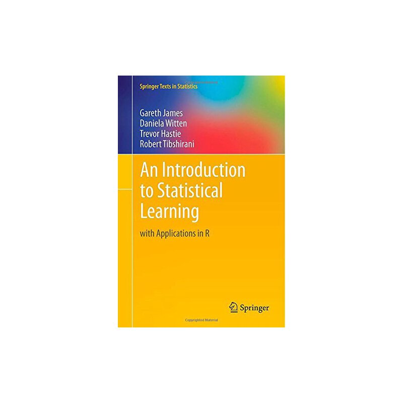 learning statistics with r pdf