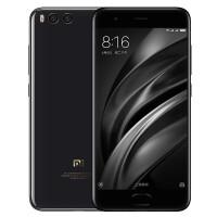 小米(MI)小米6 全网通版 动联通电信4G手机 双卡双待