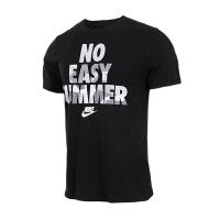 Nike耐克男装 运动休闲短袖T恤 904205-010 现