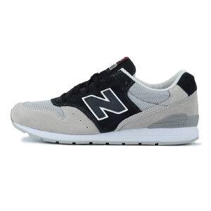 New Balance/NB男鞋复古鞋运动鞋跑步鞋MRL996KM/MRL996KC/MRL996BL/MRL996KB