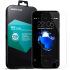 【当当自营】 ESR亿色 iPhone7/6s/6钢化膜 2倍增强型高清钢化膜
