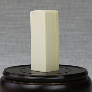 【印章原料】 冰料 34.98g