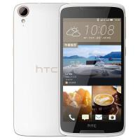HTC Desire D828w 公开版 移动联通双4G八核5.5英寸大屏手机