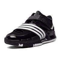 adidas阿迪达斯2016年新款男子团队基础系列篮球鞋S85055