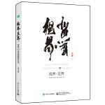 视界・无界:写给UI设计师的设计书(全彩)