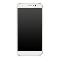 【包邮】MUNU 360手机N4s钢化膜 360手机N4s 360 n4s 钢化膜 钢化玻璃膜 贴膜 手机贴膜 屏幕保护膜 手机膜 保护膜 手机保护膜 屏幕贴膜 玻璃膜