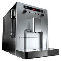 德国原装进口Melitta/美乐家 bistro CAFFEO全自动咖啡机意式家用