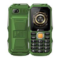 礼品卡   K-Touch/天语 T3 移动联通2G军工三防老人手机电霸超长待机老年机