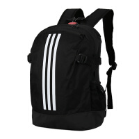 adidas阿迪达斯男包女包 运动休闲双肩包 CD1760
