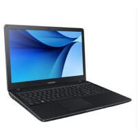 三星(SAMSUNG)940X3L-K02 13.3英寸触控超轻薄笔记本电脑(i7-6500U 8G 256GSSD Win10 3K触控屏 金属)黑