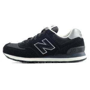 New Balance/NB 男鞋女鞋复古鞋跑步鞋运动休闲鞋ML574TR