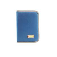 数码收纳包数据线收纳电源包移动硬盘包U盘包配件包整理袋