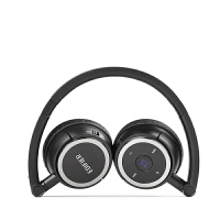 Edifier/漫步者 W670BT头戴无线蓝牙麦克风耳机便携手机通话耳麦