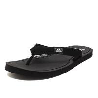 adidas阿迪达斯新款男子运动系列游泳鞋B25917