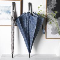 包邮 2017年5月新款 创意三折伞防紫外线太阳伞晴雨两用遮阳伞女士折叠小清新伞