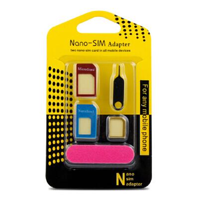 【Bluelounge其他小米】【包邮】配件SIM卡托手机事儿怎么连接服务器出错是怎么回手机图片