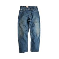 Levi's/李维斯 男款牛仔裤新款牛仔裤