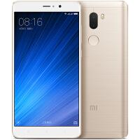 [礼品卡]Xiaomi/小米 5S plus 手机 全网通 大屏小米5S Plus 手机 小米手机5s plus 双摄像头拍照超薄迷你智能学生手机