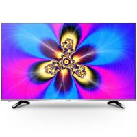 【当当自营】海信/Hisense LED55EC520UA 55英寸 4K 智能液晶平板电视
