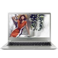 三星(SAMSUNG) 900X5L-K01 15英寸全金属超轻薄笔记本电脑 i7 固态 官方标配