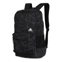 Adidas阿迪达斯男包女包 CLASSIC P2运动休闲双肩包 CD1756