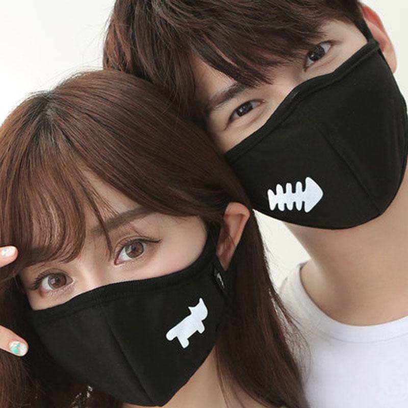 旅游用品西蒙莱纳/simonrainer旅游用品男女纯棉可爱情侣防尘罩