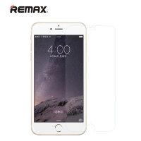 iphone6Plus高清贴膜 苹果6plus贴膜 plus手机保护膜5.5寸磨砂膜