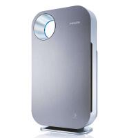 飞利浦空气净化器AC4074家用PM2.5净化器静音除甲醛防雾霾正品