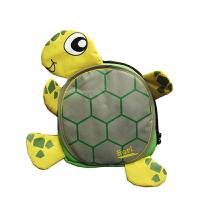 正品SWISSWIN瑞士军刀卡通幼儿园书包乌龟图案双肩包专柜正品swk1001F