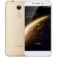 360手机N5(6G+32G) 移动联通电信4G智能手机