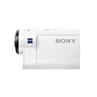 现货 Sony/索尼 HDR-AS300 AS300R 佩戴式运动潜水航拍 高清摄像机