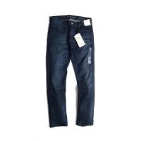 Calvin Klein/凯文克莱男士牛仔裤CK牛仔裤男CK-41BM788
