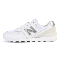 New Balance/NB女鞋 复古运动休闲跑步鞋   WR996WM   现
