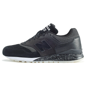 预New Balance/NB 男鞋女鞋复古鞋运动鞋休闲鞋ML997HBA