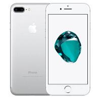 [当当自营] Apple iPhone 7 Plus 128G 银色手机 支持移动联通电信4G