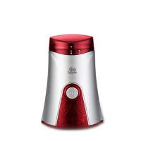 家用电动研磨机咖啡豆五谷杂粮磨粉机