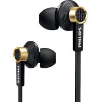 Philips/飞利浦 TX2BT 无线运动蓝牙NFC挂耳式通用立体声跑步耳机,NFC碰触连接,*版蓝牙4.1模式,170小时待机,8小时