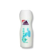 阿迪达斯(adidas)男士功能型3合1香波沐浴露系列