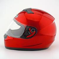 诺曼 头盔摩托车头盔男女夏季防紫外线夏盔电动车防晒安全帽