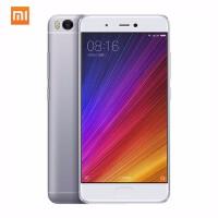 【特惠】小米/Xiaomi 5s/5S PLUS 金属机身 拍照黑科技 移动联通电信4G手机