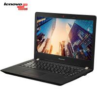 联想昭阳K41-70(i7高配) 商务14寸轻薄笔记本,内置指纹识别功能,ThinkPad精髓设计,昭阳K4450升级送大礼